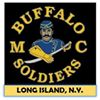 Buffalo Soldiers MC Long Island NY