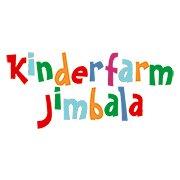 Jimbala Kinderfarm