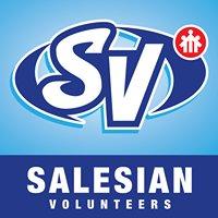Salesian Volunteers