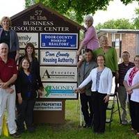 Money Management Counselors of Door & Kewaunee Counties