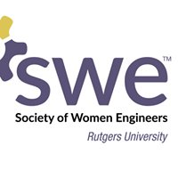 SWE - Rutgers Section