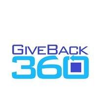 GiveBack360