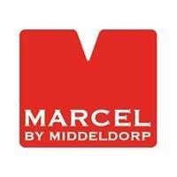 Marcel by Middeldorp Mannenmode