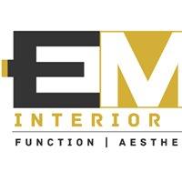 EMN Interior Design