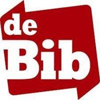 Bib Kuurne