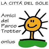 La Città del Sole - Amici del Parco Trotter ONLUS