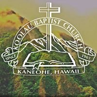 Ko'olau Baptist Church & Academy