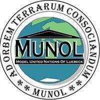 Model United Nations of Lübeck (MUNOL)