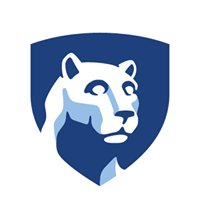 Penn State Extension - Susquehanna County