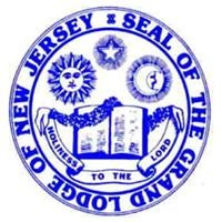 The Grand Lodge of New Jersey Free & Accepted Masons