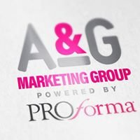 Proforma A&G Marketing Group