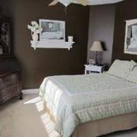 Bowdoinham Village Guest Suite