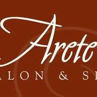 Arete Salon and Spa