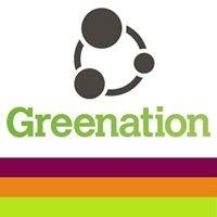 Greenation.fr