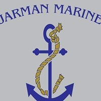 Jarman Marine Yacht Sales, LLC