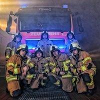 Feuerwehr Quickborn