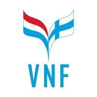 Vereniging Nederland-Finland