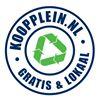 Ondernemers gezocht Koopplein.nl BV