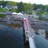Perry's Lobster Shack