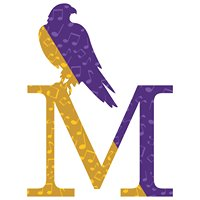 University of Montevallo Young Musicians' Camp