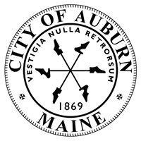 Auburn Public Services