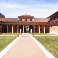Biblioteca Gino Baratta