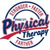 Orange City Physical Therapy