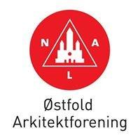 Østfold Arkitektforening - ØAF