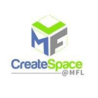 Createspace at MFL