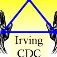 Irving Community Development Corporation