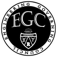Engineering Governing Council (EGC)