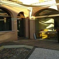 Biblioteca Comunale di Selargius