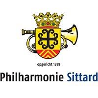 Philharmonie Sittard