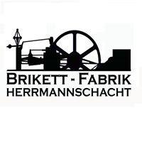 Museum Brikettfabrik Herrmannschacht