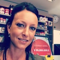 Boekhandel Tonia Stulens