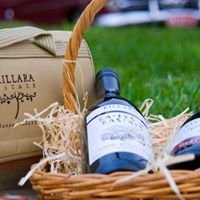 Killara Estate Vineyard and Cellar Door