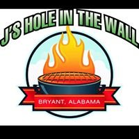 J`s Hole In The Wall