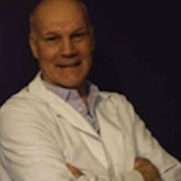 Dr. Ben Eversage