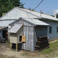Auburn Stove Foundry Company, Inc.