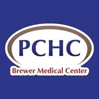 PCHC Brewer Medical Center