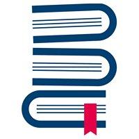 Sistema Bibliotecario Bassa Bresciana BBC