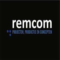 Remcom Events