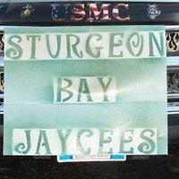 Sturgeon Bay Jaycees