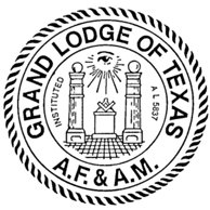 The Grand Lodge of Texas A.F. & A.M.