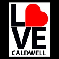LoveCaldwell