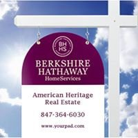 BHHS American Heritage Real Estate