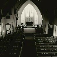 St. Luke Evangelical Lutheran Church - Sioux City