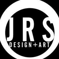 jrsdesign+art