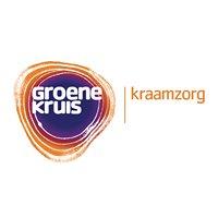 Groene Kruis Kraamzorg
