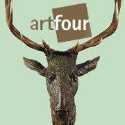Artfour Black Forest Antiques